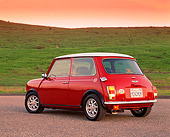 AUT 25 RK1223 04