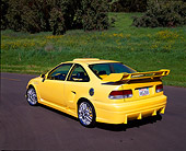 AUT 25 RK1233 02