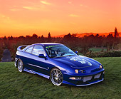 AUT 25 RK1250 03