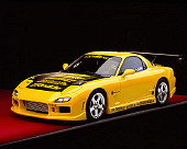 AUT 25 RK1289 02