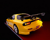 AUT 25 RK1291 08