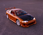 AUT 25 RK1292 03