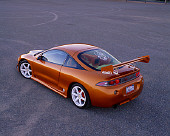 AUT 25 RK1293 05