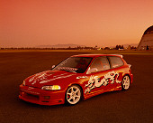 AUT 25 RK1319 01