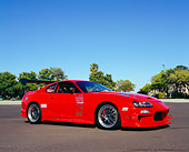 AUT 25 RK1348 03