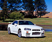 AUT 25 RK1354 04