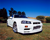 AUT 25 RK1355 04