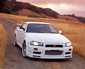 AUT 25 RK1363 05