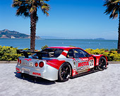AUT 25 RK1378 03