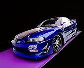 AUT 25 RK1384 04