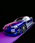 AUT 25 RK1387 07