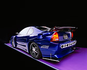 AUT 25 RK1388 07