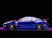 AUT 25 RK1389 06