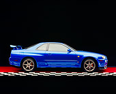 AUT 25 RK1392 07