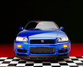 AUT 25 RK1395 01