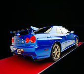 AUT 25 RK1397 04