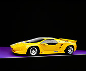 AUT 25 RK1398 08