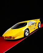 AUT 25 RK1400 08