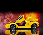 AUT 25 RK1404 06