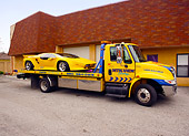 AUT 25 RK1407 01