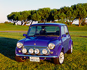AUT 25 RK1414 02