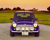 AUT 25 RK1421 04