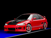 AUT 25 RK1425 01