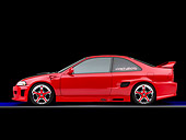 AUT 25 RK1427 01