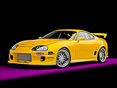 AUT 25 RK1428 01