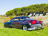 AUT 26 BK0001 01