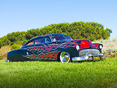 AUT 26 BK0002 01