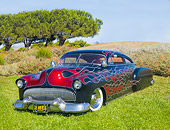 AUT 26 BK0003 01
