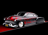 AUT 26 BK0004 01