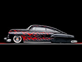 AUT 26 BK0006 01