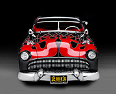 AUT 26 BK0007 01