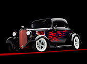 AUT 26 BK0008 01