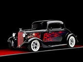 AUT 26 BK0009 01