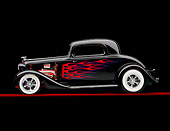 AUT 26 BK0010 01