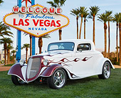 AUT 26 BK0011 01