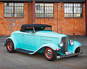 AUT 26 BK0012 01
