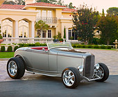 AUT 26 BK0013 01