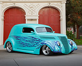 AUT 26 BK0014 01
