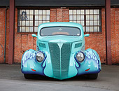 AUT 26 BK0015 01