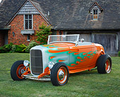 AUT 26 BK0018 01