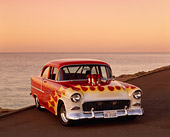AUT 26 RK0081 02