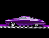 AUT 26 RK0096 07