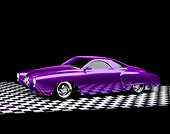 AUT 26 RK0097 05