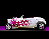 AUT 26 RK0107 05