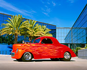 AUT 26 RK0329 06