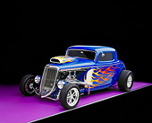 AUT 26 RK0336 08